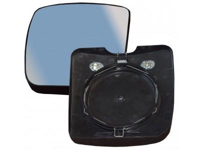 MERCEDES BENZ MP3 veidrodžio Įdėklas