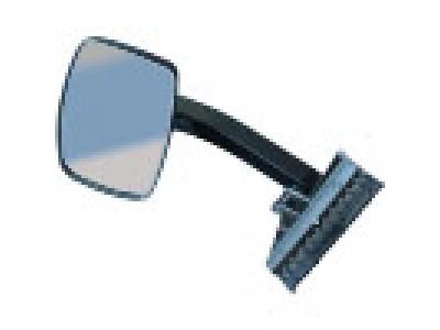 IVECO priekinis veidrodis