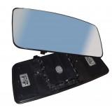 Volvo FH / FM veidrodžio įdėklas