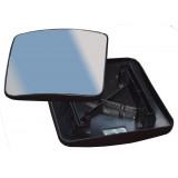 MAN TGX/TGS veidrodžio įdėklas