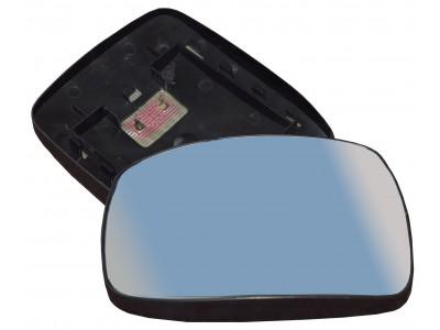 DAF veidrodžio įdėklas