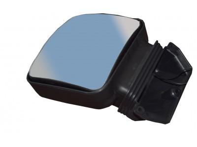 Renault Magnum šildomas veidrodis