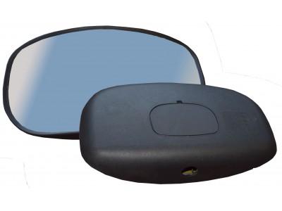Volvo FH  / Volvo FM panoraminis veidrodis