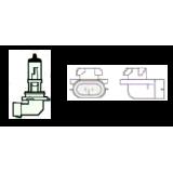 Halogeninė lemputė PGJ13 H27W/2 12V 27W
