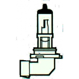 Halogeninė lemputė PGJ19-2 H11 12V 55W