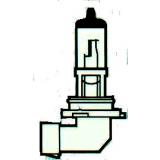 Halogeninė lemputė PY20D H10 12V 55W