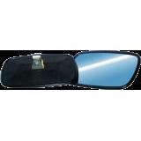 APM  UNIVERSALUS panoraminis veidrodis 245x150 mm
