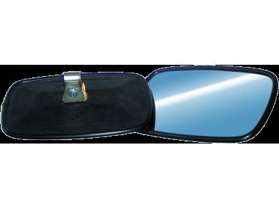 A – 10 UNIVERSALUS lygus veidrodis 245x150 mm