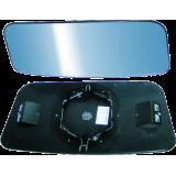 Scania veidrodžio įdėklas
