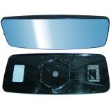 Renault Magnum veidrodžio įdėklas