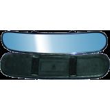 AVS pusiau sferinis vidinis veidrodis 290x65 mm