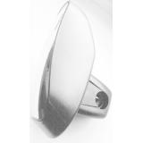 Mercedes Axor panoraminis veidrodis