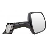 MAN / TGL priekinis veidrodis
